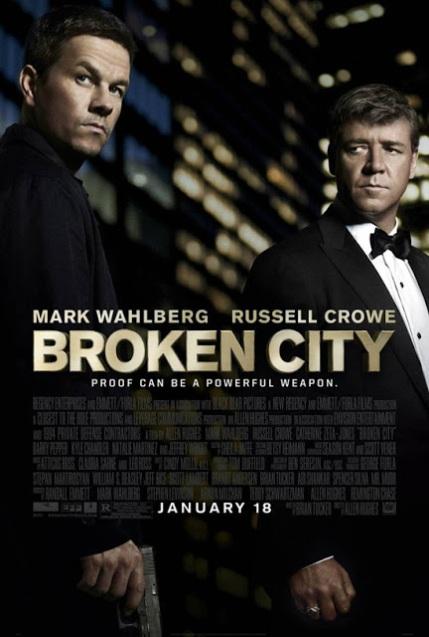 Broken City (2012) โบรเคน ซิตี้ | ดูหนังออนไลน์ HD | ดูหนังใหม่ๆชนโรง | ดูหนังฟรี | ดูซีรี่ย์ | ดูการ์ตูน